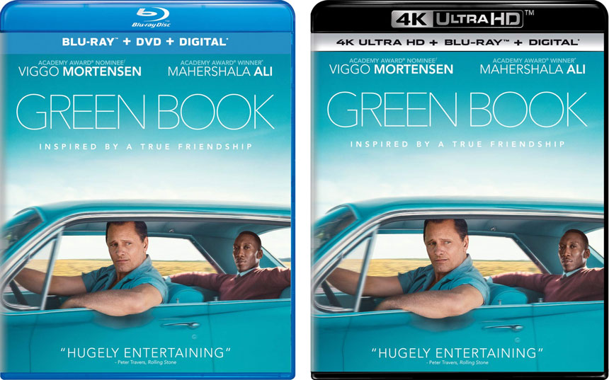 Green-Book-4k-Blu-ray-2up-960px