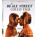 'If Beale Street Could Talk' release dates on Blu-ray, Digital & DVD