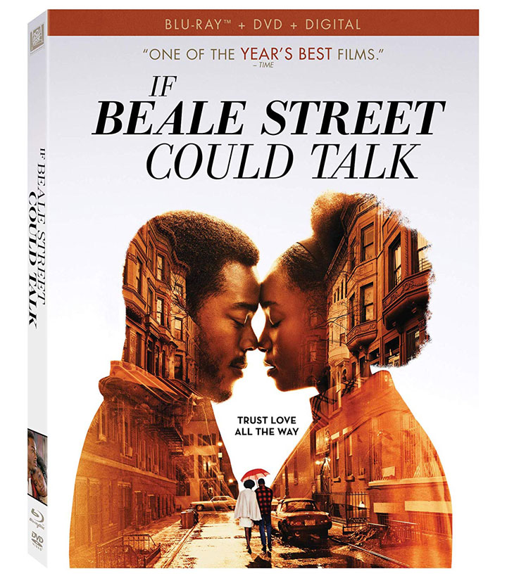 If-Beale-Street-Could-Talk-Blu-ray-720px
