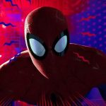 Spider-Man: Into the Spider-Verse Digital Release Features Dolby Vision & Dolby Atmos