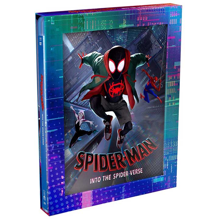 Spider-Man-Into-the-Spider-Verse-Limited-Edition-Holographic-Blu-ray-Cover-720px