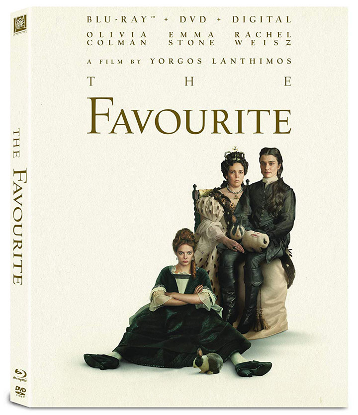 The-Favourite-Blu-ray-720px