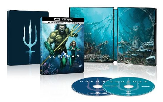 aquaman-best-buy-4k-blu-ray-steebook-open