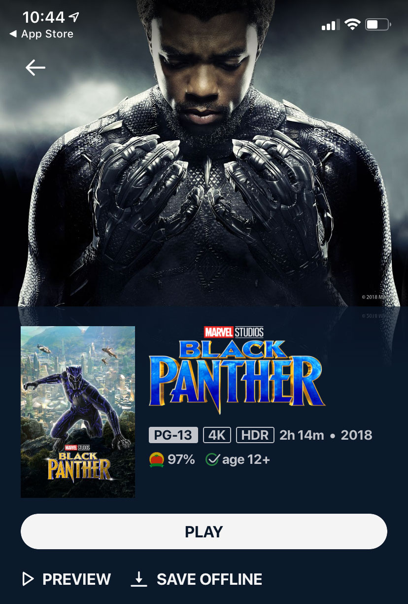 black-panther-iphone-4k-movies-anywhere