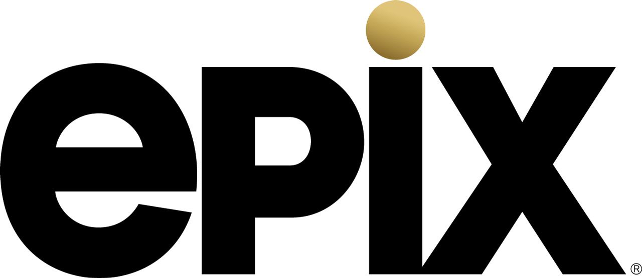 epix-logo-1200px