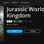 How To Watch 4k/HDR on Movies Anywhere