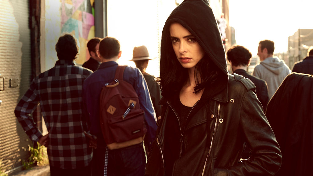 marvels jessica jones netflix 1024px