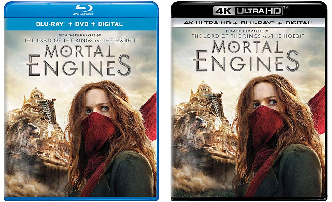 mortal-engines-4k-blu-ray-2up-1000