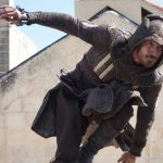 Get 'Assassin's Creed' Digital 4k/HDR w/Dolby Atmos for only $5