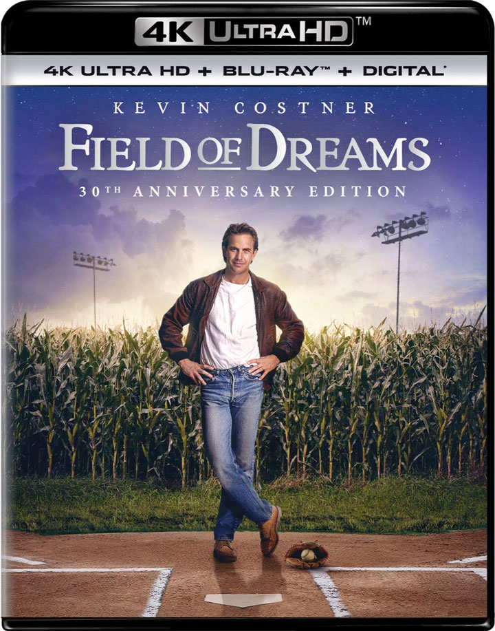 Field-of-Dreams-4k-Blu-ray-720px