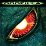 Godzilla (1998) 4k Blu-ray SteelBook Already Sold Out