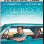 Should you buy 'Green Book' on 4k Ultra HD Blu-ray? Read our Review.