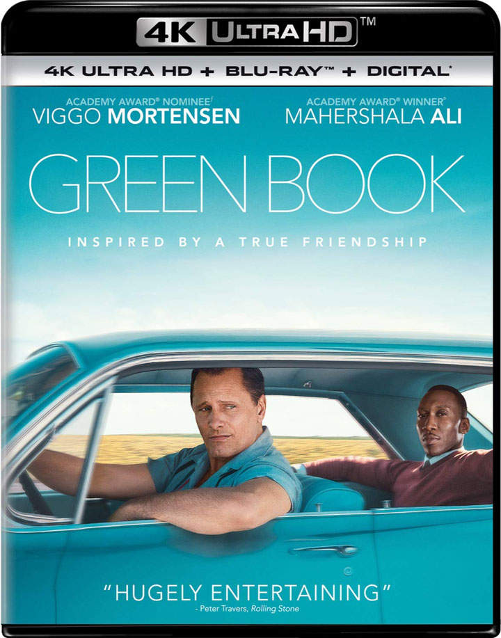 Green-Book-4k-Blu-ray-720px