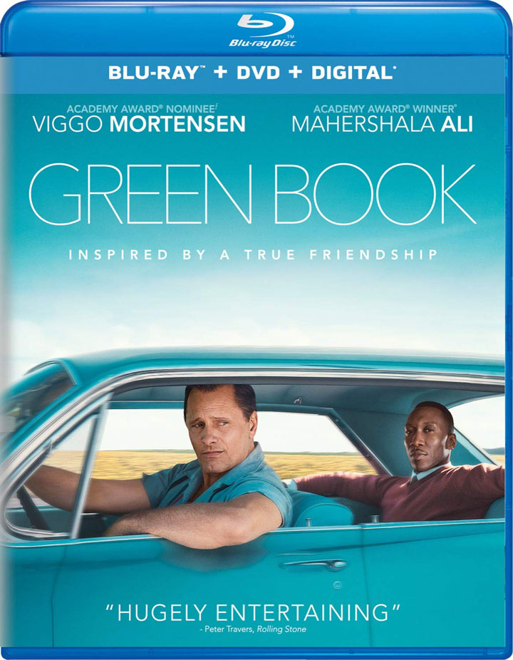 Green-Book-Blu-ray-720px