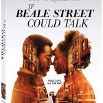 'If Beale Street Could Talk' Blu-ray, Digital & DVD Releasing This Month