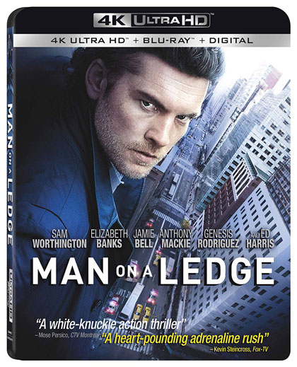 Man-On-A-Ledge-4k-Blu-ray-420px