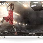 "Deal Alert: Take $300 Off this 65"" Sony Ultra HD TV with HDR"