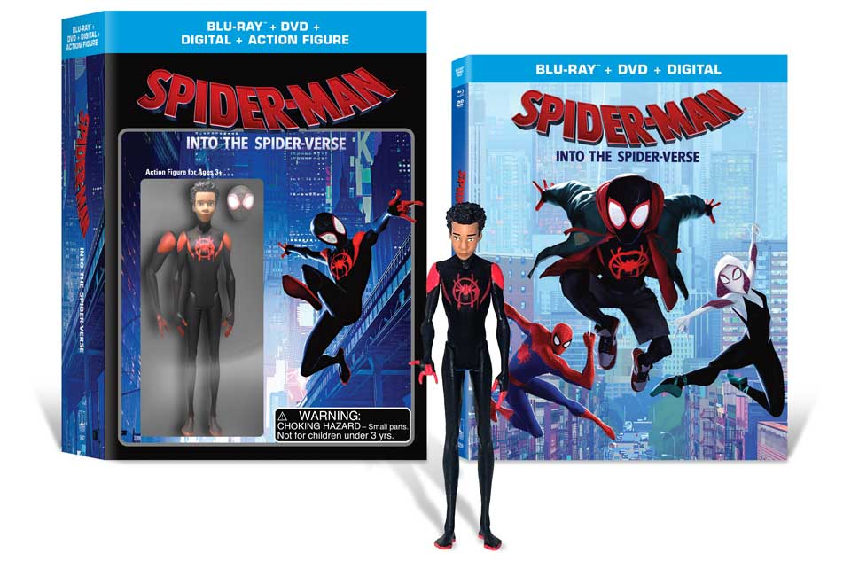 Spider-Man-Into-the-Spider-Verse-Walmart-Exclusive-Blu-ray-960px