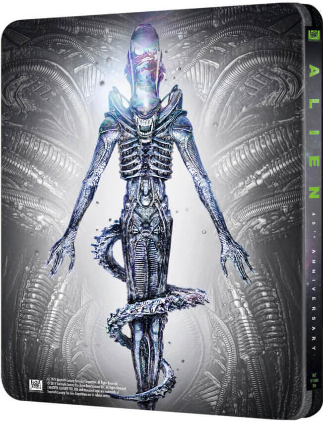 alien-4k-blu-ray-steelbook-back