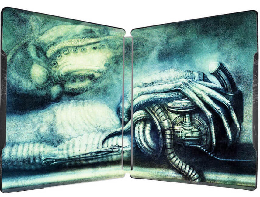 alien-4k-blu-ray-steelbook-inside