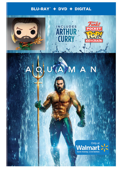 aquaman-walmart-blu-ray-funko-pop-exclusive