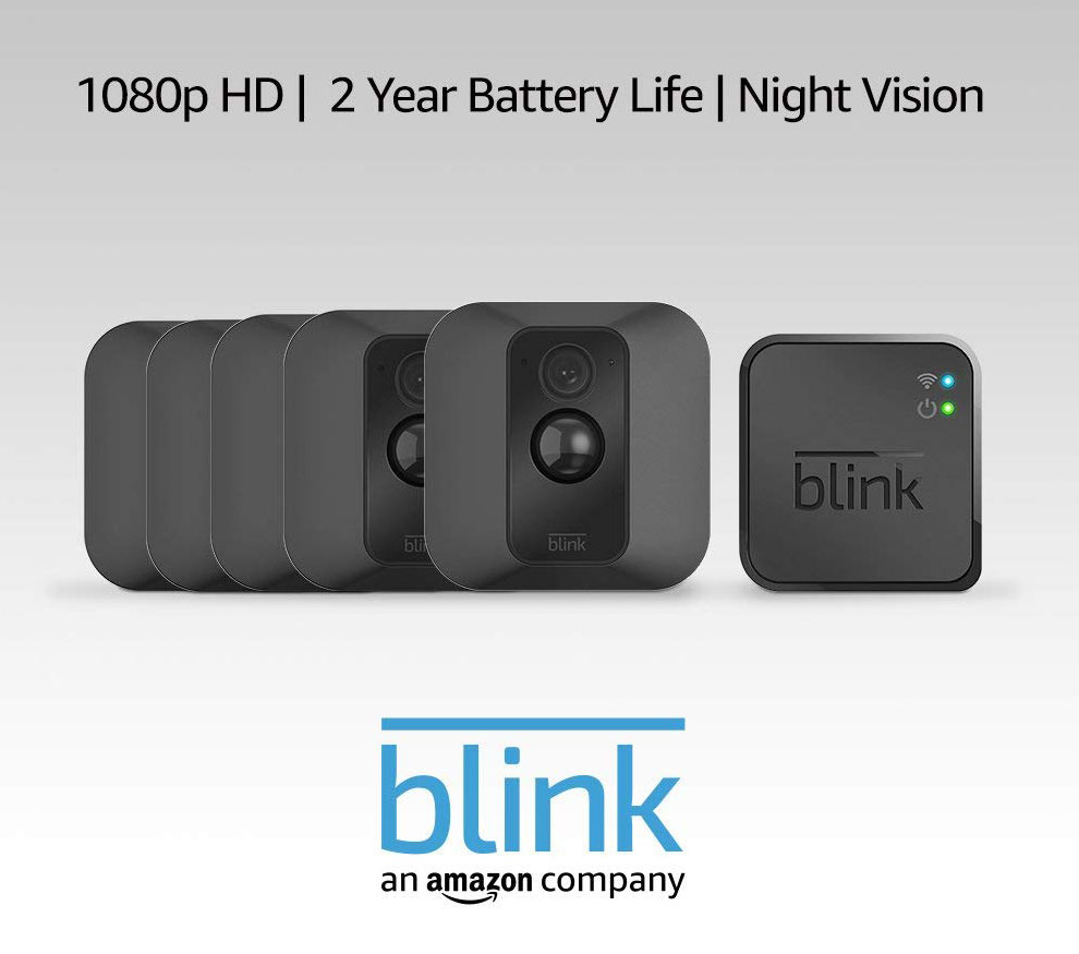 blink-home-security-system-5-camera