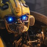'Bumblebee' Released to Digital SD/HD/UHD: Here's Where To Buy