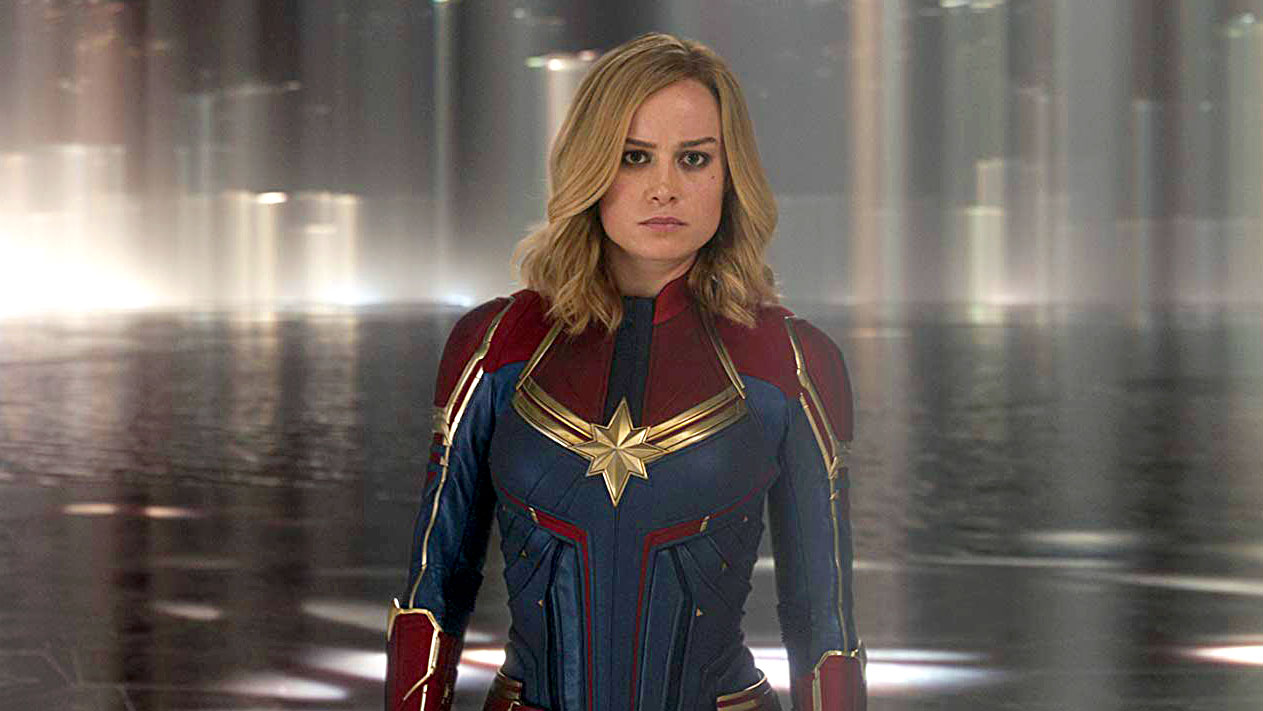 captain-marvel-brie-larson-1280px