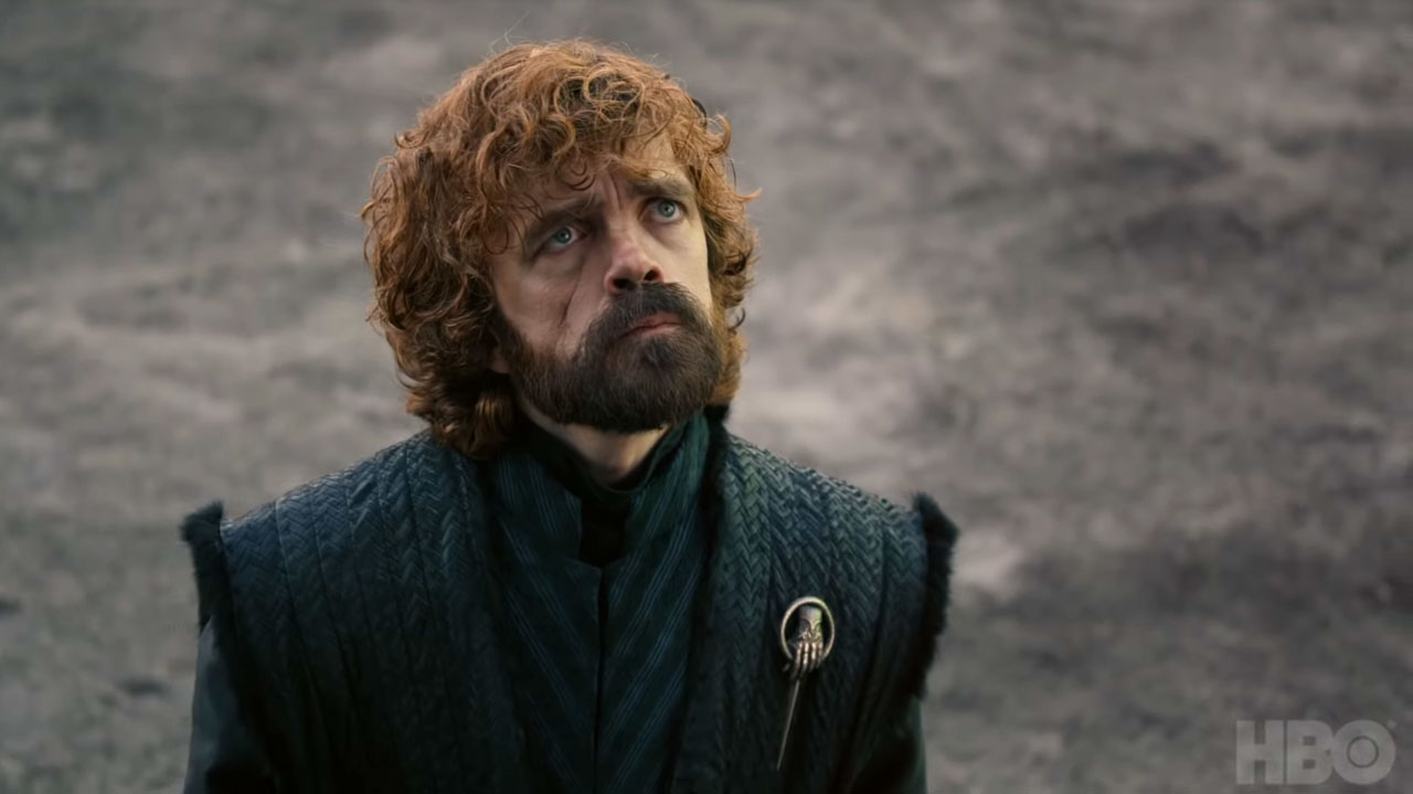 game-of-thrones-season-8-tyrion-fix-1280px