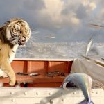 'Life of Pi' in Digital 4k with HDR is only $4.99
