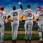 MLB Extra Innings is Free for One Week on DirecTV