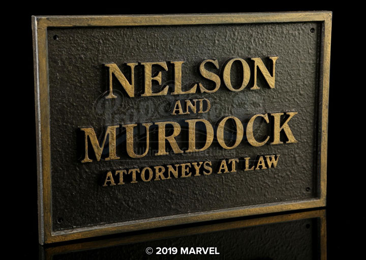 nelson-and-murdock-law-firm-sign-720px