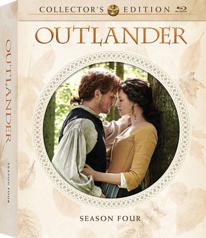 outlander-season-4-collector's-edition-Blu-ray-cover-420px
