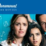 ParamountMovies.com Will No Longer Sell or Stream Movies
