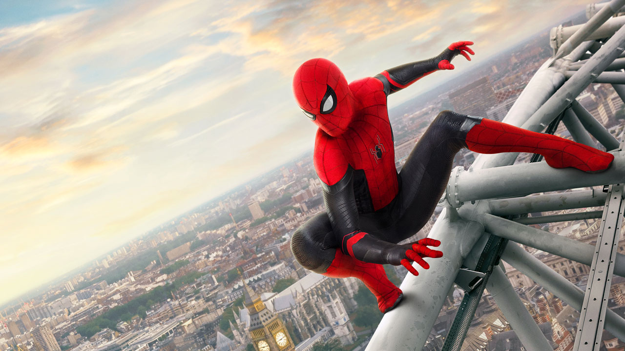 spider-man-far-from-home-one-sheet-cropped-16x9-1280px