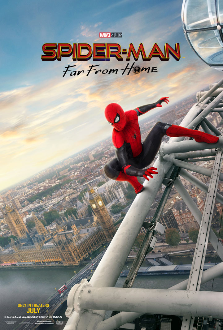 spider-man-far-from-home-poster-1-720px