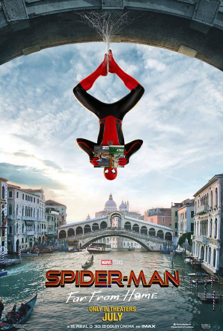 spider-man-far-from-home-poster-2-720px