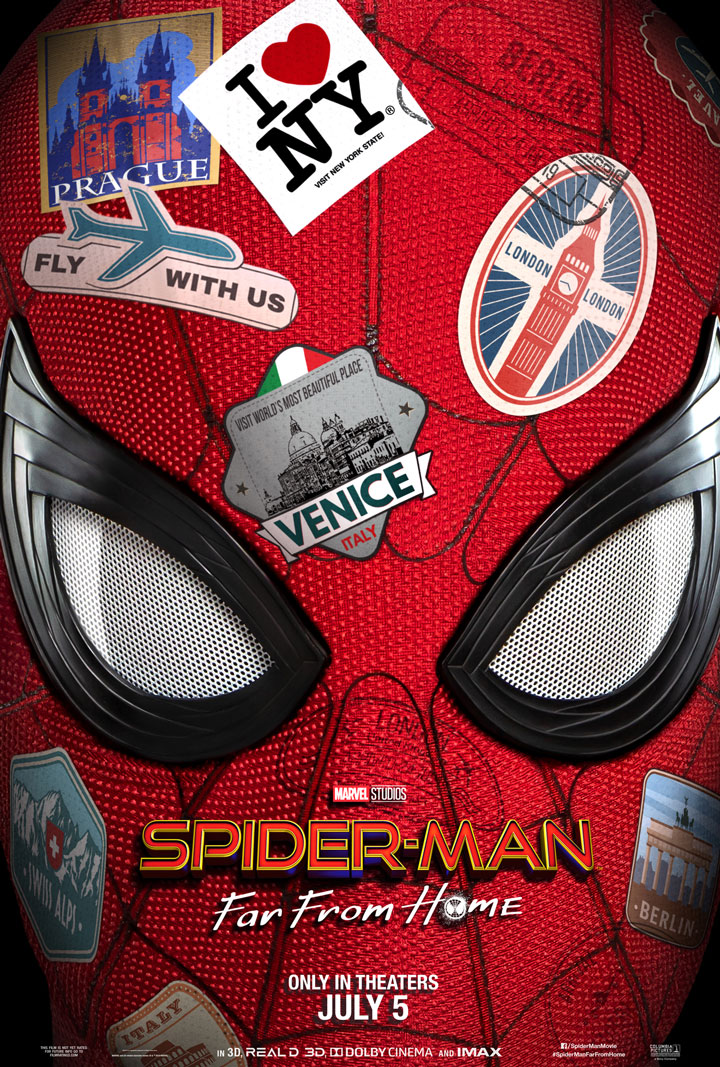 spider-man-far-from-home-poster-3-720px