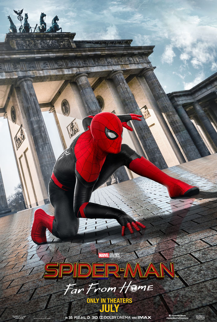 spider-man-far-from-home-poster-4-720px