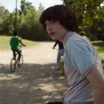 Netflix releases 'Stranger Things Season 3' trailer