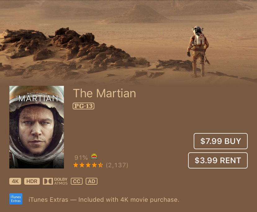 the-martian-itunes-4k-dolby-atmos-hdr