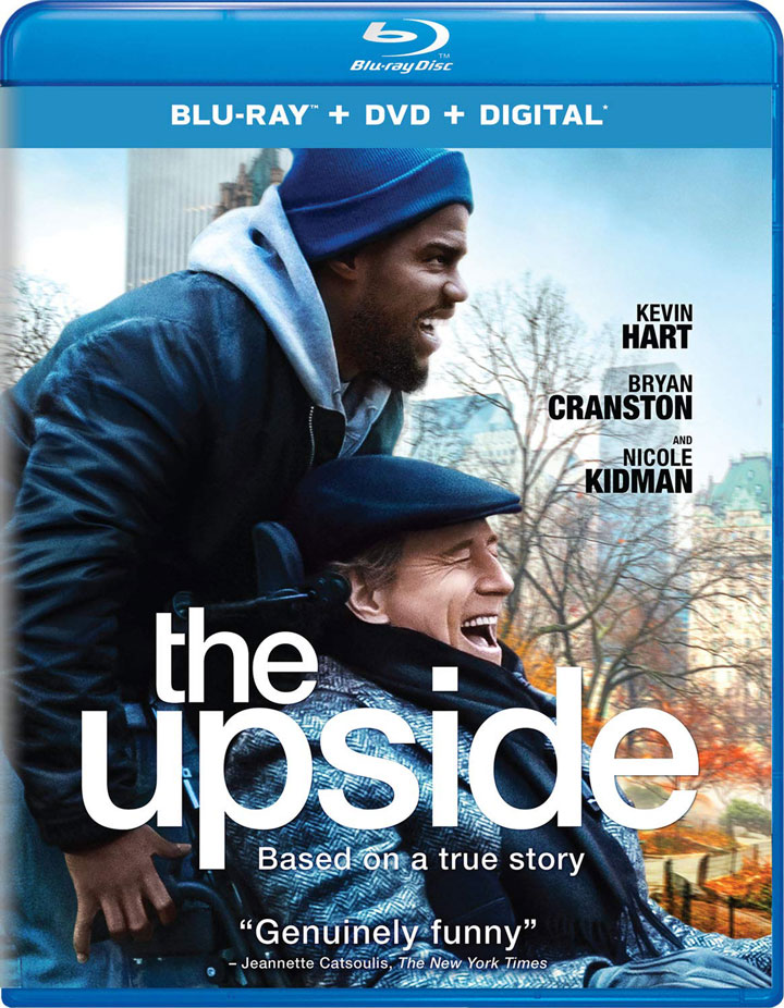 the-upside-blu-ray-disc-720px