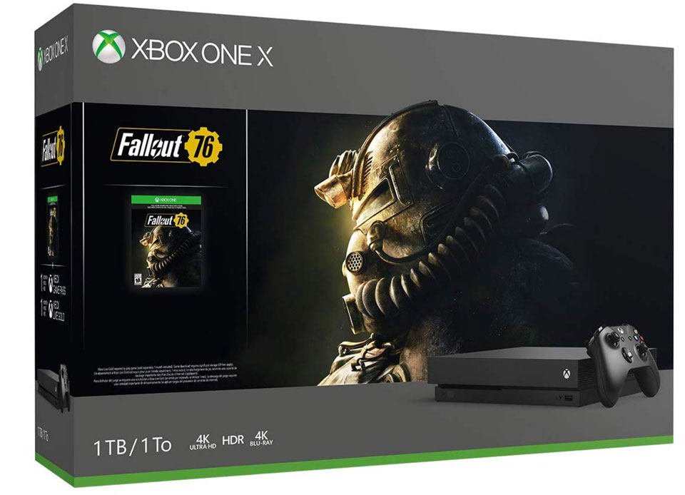 xbox-one-x-with-fallout-76-box-960px