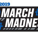 2019 NCAA Men's Basketball Championship Channel & Streaming Info