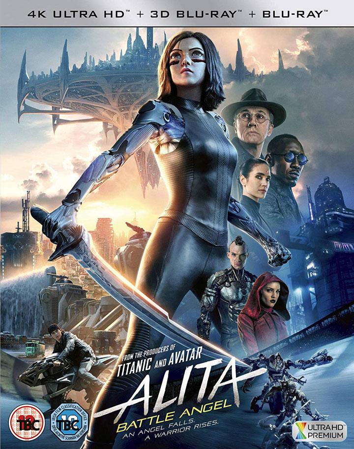 Alita--Battle-Angel-4k-3D-Blu-ray-RegionB2