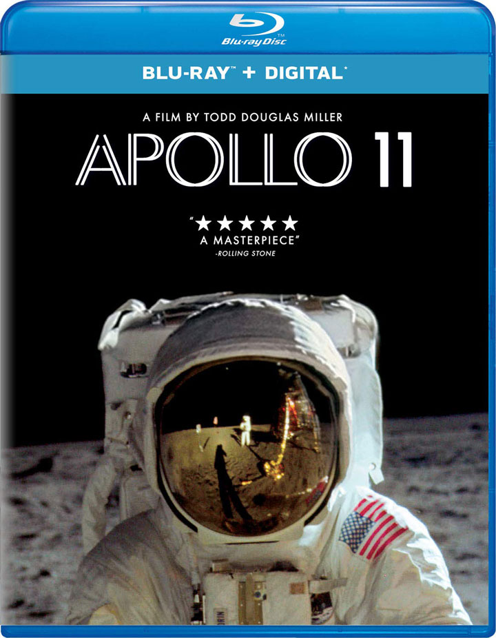 Apollo-11-Blu-ray-Front-720px