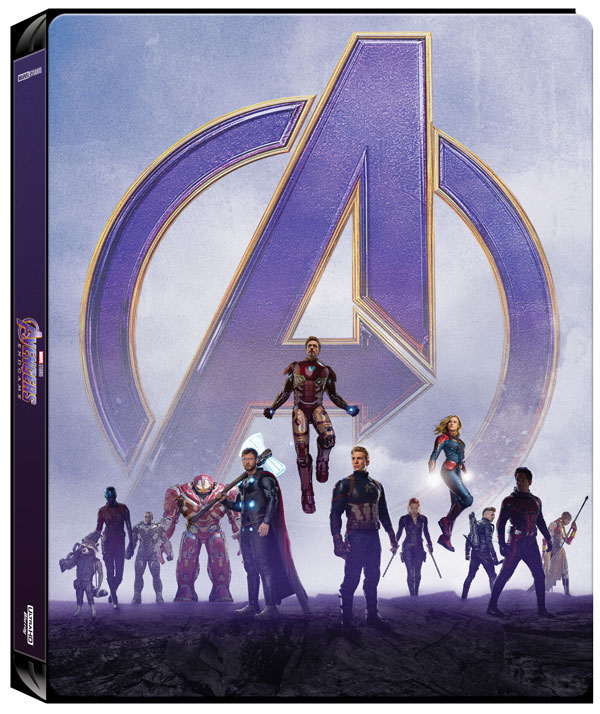 Avengers-End-Game-SteelBook-4k-HDR-Blu-ray-Best-Buy-600px