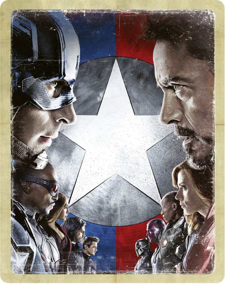 Captain-America-Civil-War-4k-Blu-ray-SteelBook-720px
