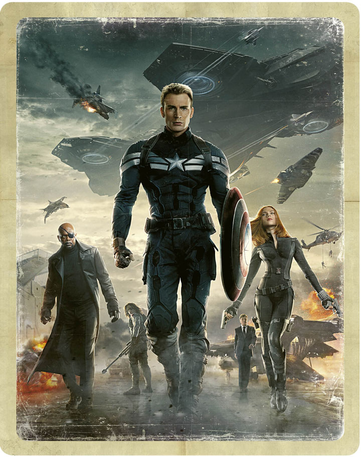 Captain-America-The-Winter-Soldier-4k-Blu-ray-SteelBook0720px