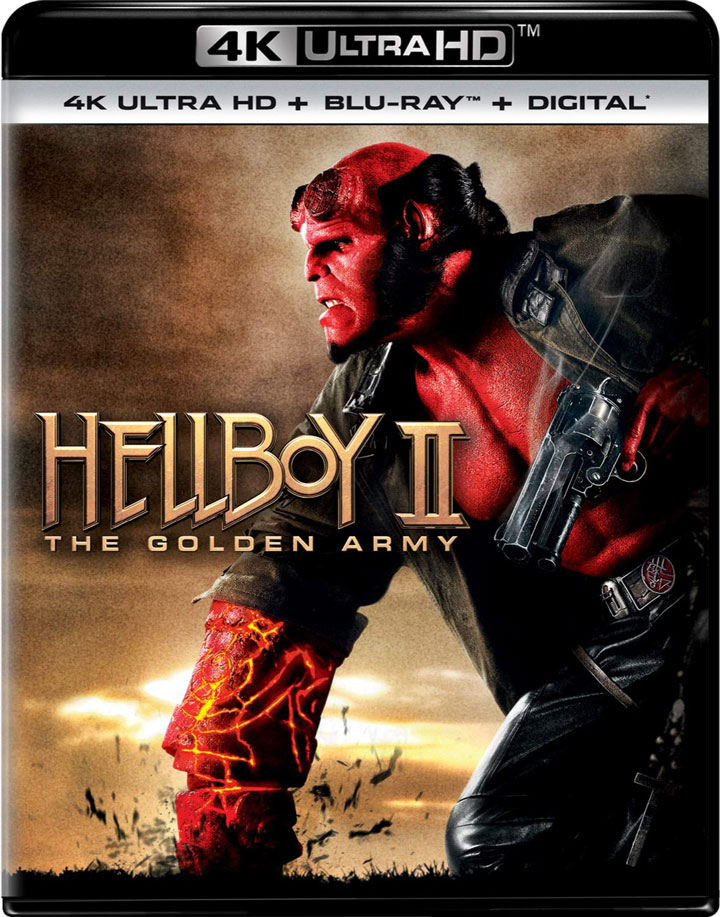 Hellboy-II--The-Golden-Army-4k-Blu-ray-720px
